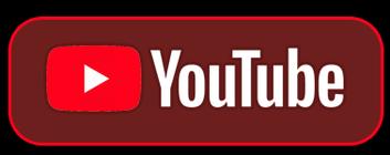 опств на youtube